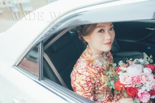 hong kong Wedding Day big day 婚禮 film style hk top 10 destination photographer-24