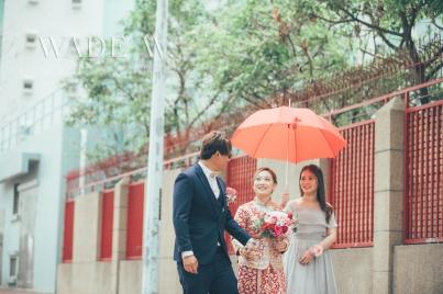 hong kong Wedding Day big day 婚禮 film style hk top 10 destination photographer-26