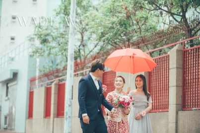 hong kong Wedding Day big day 婚禮 film style hk top 10 destination photographer-26