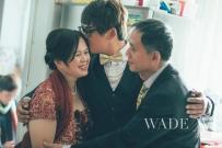 hong kong Wedding Day big day 婚禮 film style hk top 10 destination photographer-27