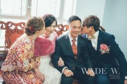 hong kong Wedding Day big day 婚禮 film style hk top 10 destination photographer-28