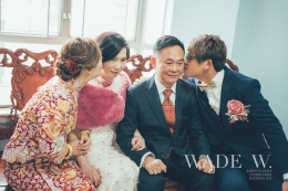 hong kong Wedding Day big day 婚禮 film style hk top 10 destination photographer-28