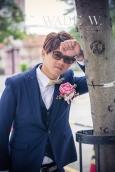 hong kong Wedding Day big day 婚禮 film style hk top 10 destination photographer-29