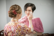 hong kong Wedding Day big day 婚禮 film style hk top 10 destination photographer-30