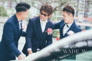 hong kong Wedding Day big day 婚禮 film style hk top 10 destination photographer-31