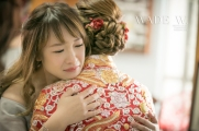 hong kong Wedding Day big day 婚禮 film style hk top 10 destination photographer-32