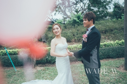 hong kong Wedding Day big day 婚禮 film style hk top 10 destination photographer-34