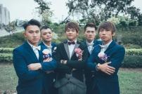 hong kong Wedding Day big day 婚禮 film style hk top 10 destination photographer-35