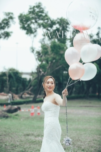 hong kong Wedding Day big day 婚禮 film style hk top 10 destination photographer-36