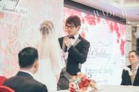 hong kong Wedding Day big day 婚禮 film style hk top 10 destination photographer-37