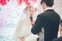 hong kong Wedding Day big day 婚禮 film style hk top 10 destination photographer-38