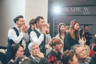 hong kong Wedding Day big day 婚禮 film style hk top 10 destination photographer-39