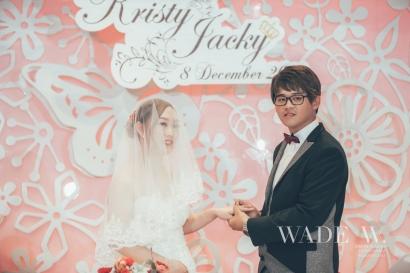 hong kong Wedding Day big day 婚禮 film style hk top 10 destination photographer-40