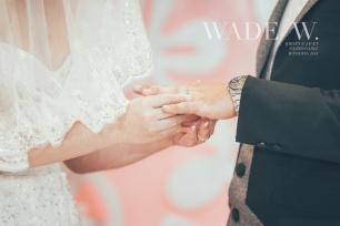 hong kong Wedding Day big day 婚禮 film style hk top 10 destination photographer-41