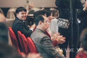 hong kong Wedding Day big day 婚禮 film style hk top 10 destination photographer-42