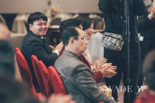 hong kong Wedding Day big day 婚禮 film style hk top 10 destination photographer-42