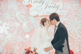 hong kong Wedding Day big day 婚禮 film style hk top 10 destination photographer-43