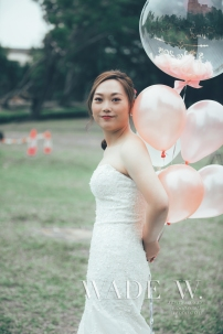 hong kong Wedding Day big day 婚禮 film style hk top 10 destination photographer-44