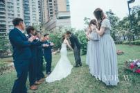 hong kong Wedding Day big day 婚禮 film style hk top 10 destination photographer-45
