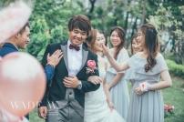 hong kong Wedding Day big day 婚禮 film style hk top 10 destination photographer-46