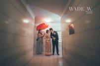 hong kong Wedding Day big day 婚禮 film style hk top 10 destination photographer-47
