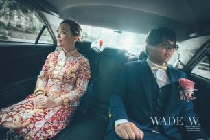 hong kong Wedding Day big day 婚禮 film style hk top 10 destination photographer-48