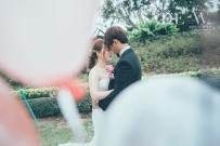 hong kong Wedding Day big day 婚禮 film style hk top 10 destination photographer-49
