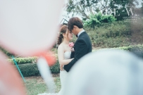hong kong Wedding Day big day 婚禮 film style hk top 10 destination photographer-49