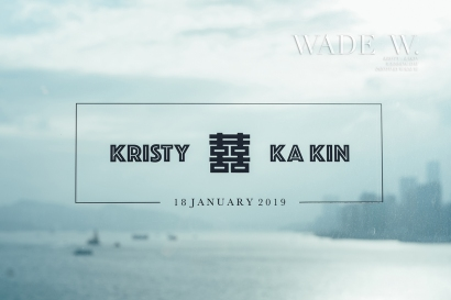 wedding big day kerry hotel photo by wade de w gallery 婚禮攝影 phuket bali wedding photography hk top 10-01