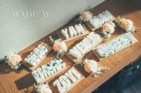 wedding big day kerry hotel photo by wade de w gallery 婚禮攝影 phuket bali wedding photography hk top 10-03