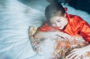 wedding big day kerry hotel photo by wade de w gallery 婚禮攝影 phuket bali wedding photography hk top 10-05