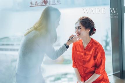 wedding big day kerry hotel photo by wade de w gallery 婚禮攝影 phuket bali wedding photography hk top 10-06