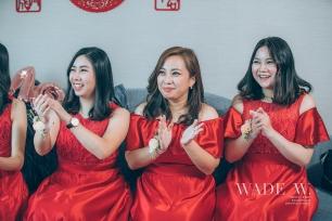 wedding big day kerry hotel photo by wade de w gallery 婚禮攝影 phuket bali wedding photography hk top 10-10