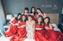 wedding big day kerry hotel photo by wade de w gallery 婚禮攝影 phuket bali wedding photography hk top 10-12