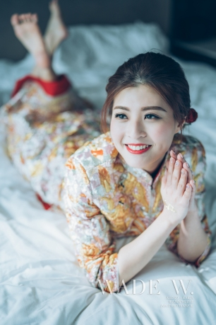 wedding big day kerry hotel photo by wade de w gallery 婚禮攝影 phuket bali wedding photography hk top 10-13