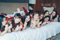 wedding big day kerry hotel photo by wade de w gallery 婚禮攝影 phuket bali wedding photography hk top 10-15