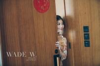 wedding big day kerry hotel photo by wade de w gallery 婚禮攝影 phuket bali wedding photography hk top 10-18