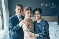 wedding big day kerry hotel photo by wade de w gallery 婚禮攝影 phuket bali wedding photography hk top 10-19