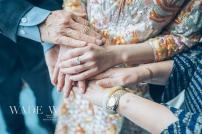 wedding big day kerry hotel photo by wade de w gallery 婚禮攝影 phuket bali wedding photography hk top 10-20