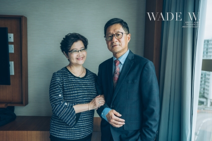 wedding big day kerry hotel photo by wade de w gallery 婚禮攝影 phuket bali wedding photography hk top 10-21