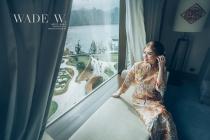 wedding big day kerry hotel photo by wade de w gallery 婚禮攝影 phuket bali wedding photography hk top 10-23
