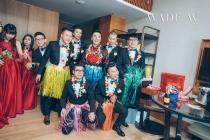 wedding big day kerry hotel photo by wade de w gallery 婚禮攝影 phuket bali wedding photography hk top 10-24