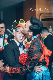 wedding big day kerry hotel photo by wade de w gallery 婚禮攝影 phuket bali wedding photography hk top 10-25 copy