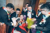 wedding big day kerry hotel photo by wade de w gallery 婚禮攝影 phuket bali wedding photography hk top 10-26