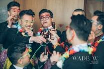 wedding big day kerry hotel photo by wade de w gallery 婚禮攝影 phuket bali wedding photography hk top 10-27