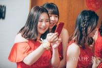 wedding big day kerry hotel photo by wade de w gallery 婚禮攝影 phuket bali wedding photography hk top 10-29