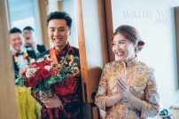 wedding big day kerry hotel photo by wade de w gallery 婚禮攝影 phuket bali wedding photography hk top 10-30