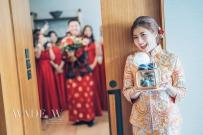 wedding big day kerry hotel photo by wade de w gallery 婚禮攝影 phuket bali wedding photography hk top 10-31