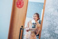 wedding big day kerry hotel photo by wade de w gallery 婚禮攝影 phuket bali wedding photography hk top 10-32