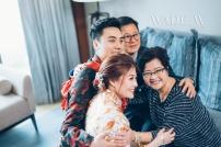wedding big day kerry hotel photo by wade de w gallery 婚禮攝影 phuket bali wedding photography hk top 10-34
